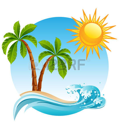 101 Sun Surge Cliparts, Stock Vector And Royalty Free Sun Surge.