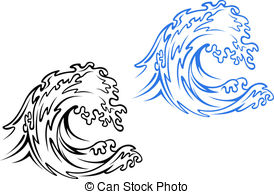 Surge Clip Art Vector and Illustration. 832 Surge clipart vector.