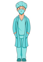 Free Medical Clipart.