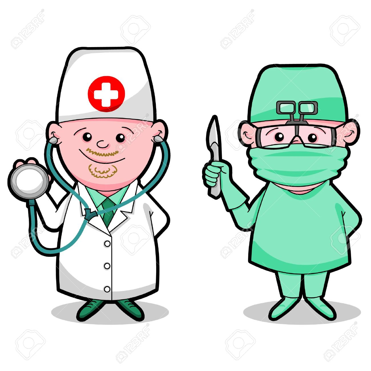 Surgery Clipart & Surgery Clip Art Images.