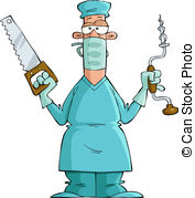 Surgery Illustrations and Clipart. 43,817 Surgery royalty.
