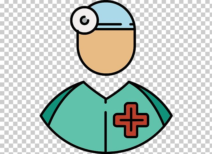 Scalable Graphics Surgeon Surgery Physician PNG, Clipart.