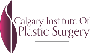 Calgary Institute Of Plastic Surgery Logo Vector (.SVG) Free.