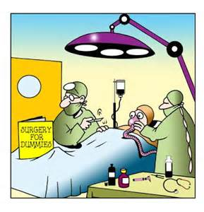 Surgery Clipart.