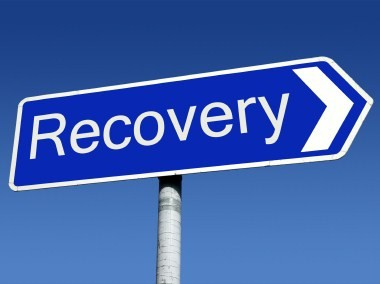 Enhanced Recovery After Surgery (ERAS).
