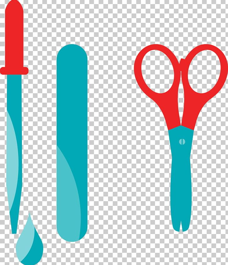 Surgical Instrument Surgery Euclidean Icon PNG, Clipart.