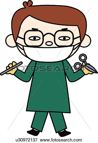 Surgical Clip Art EPS Images. 2,750 surgical clipart vector.