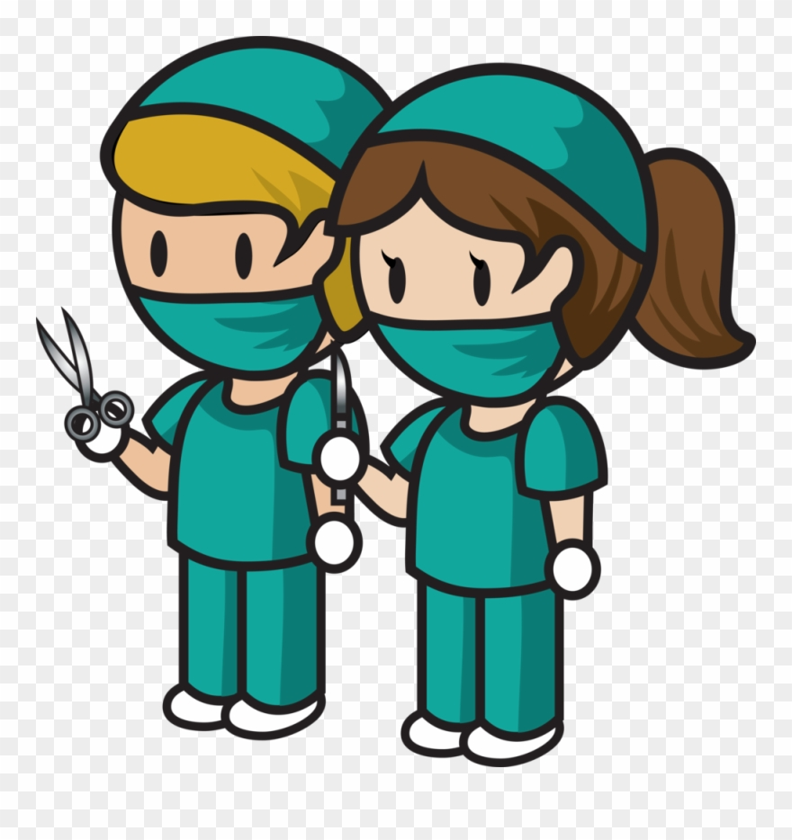 Nurse Consultant Services Surgical Toolbox.