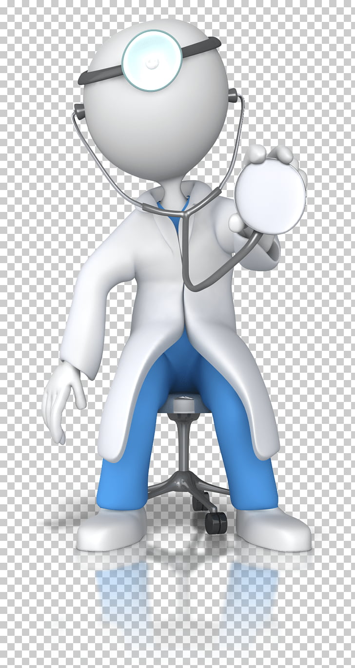 Stethoscope Physician Surgeon Nursing PresenterMedia, others.