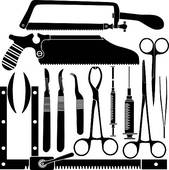 Surgical Clip Art EPS Images. 2,874 surgical clipart vector.