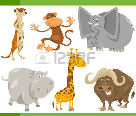153 Suricate Stock Illustrations, Cliparts And Royalty Free.
