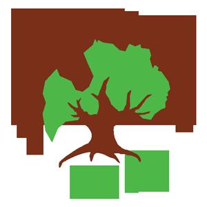 Latvia Adventure RAID 2016.