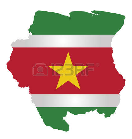 2,408 Suriname Stock Vector Illustration And Royalty Free Suriname.