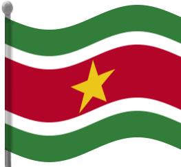 Suriname Clip Art Download.