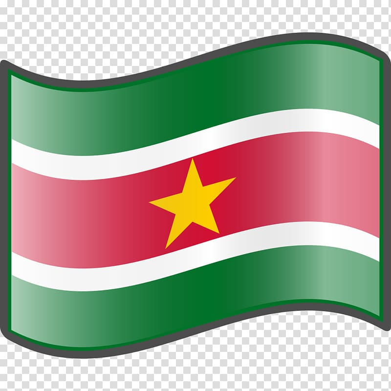 Sranan Tongo Suriname Free Software Foundation GNU Lesser.