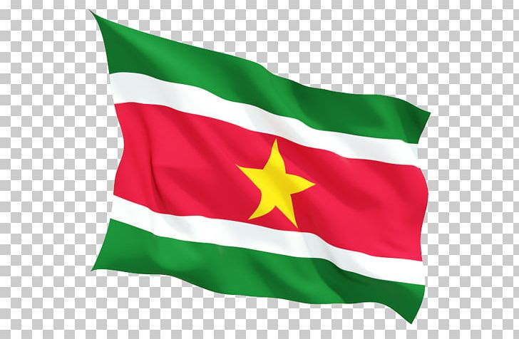 Flag Of Suriname PNG, Clipart, Fahne, Flag, Flag Of Brazil.