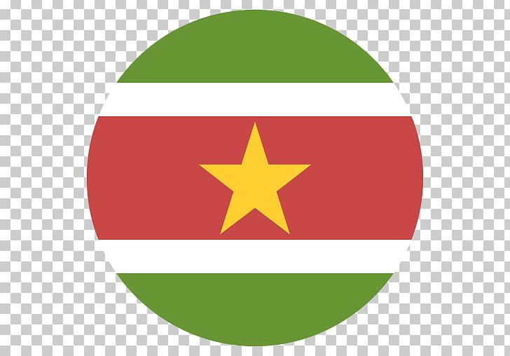 Flag Of Suriname National Flag PNG, Clipart, Area, Brand.