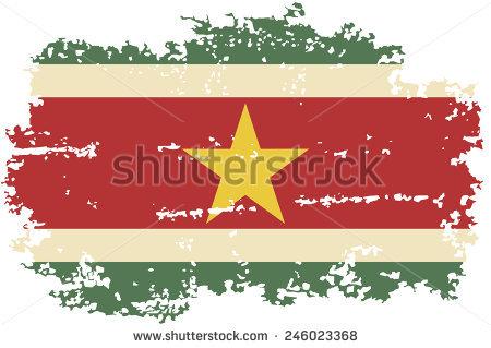 Surinamese Vector Stock Vectors & Vector Clip Art.