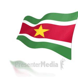 1000+ ideas about Suriname Flag on Pinterest.