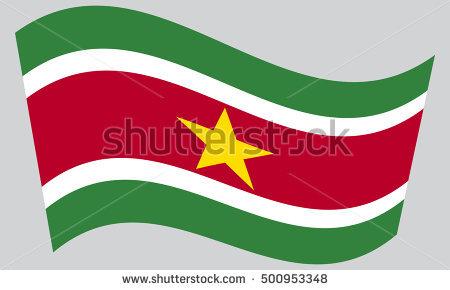 Surinamese Stock Photos, Royalty.
