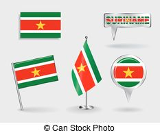 Surinamese Illustrations and Clipart. 303 Surinamese royalty free.