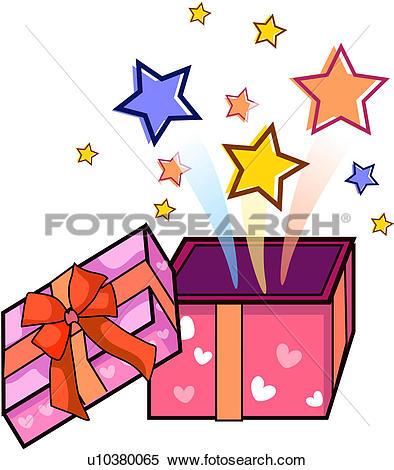 Surprise party Clipart Royalty Free. 30,766 surprise party clip.