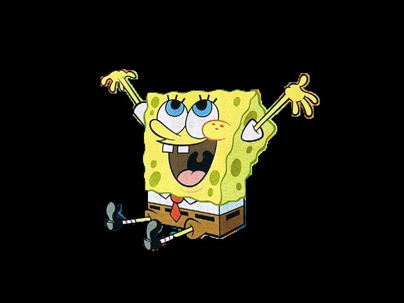 Patrick Star Sponge Clip art.