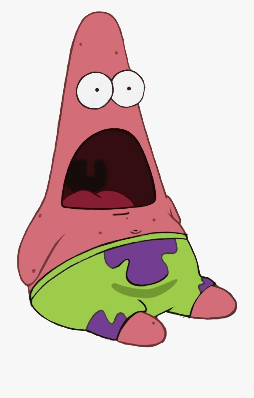 spongebobsquarepants #nickelodeon #animation #cartoons.