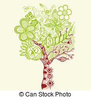 Surreal Clip Art Vector and Illustration. 3,794 Surreal clipart.