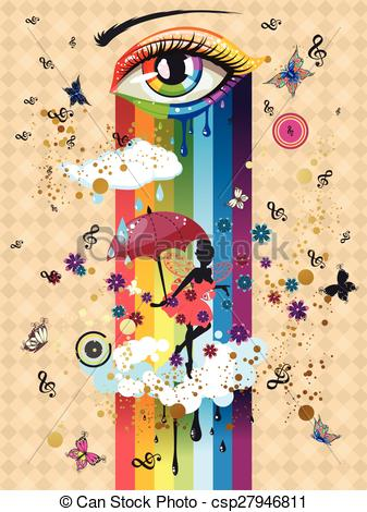 Surreal Clip Art Vector and Illustration. 3,516 Surreal clipart.