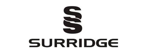 X626y230 Surridge Surrey Clipart.