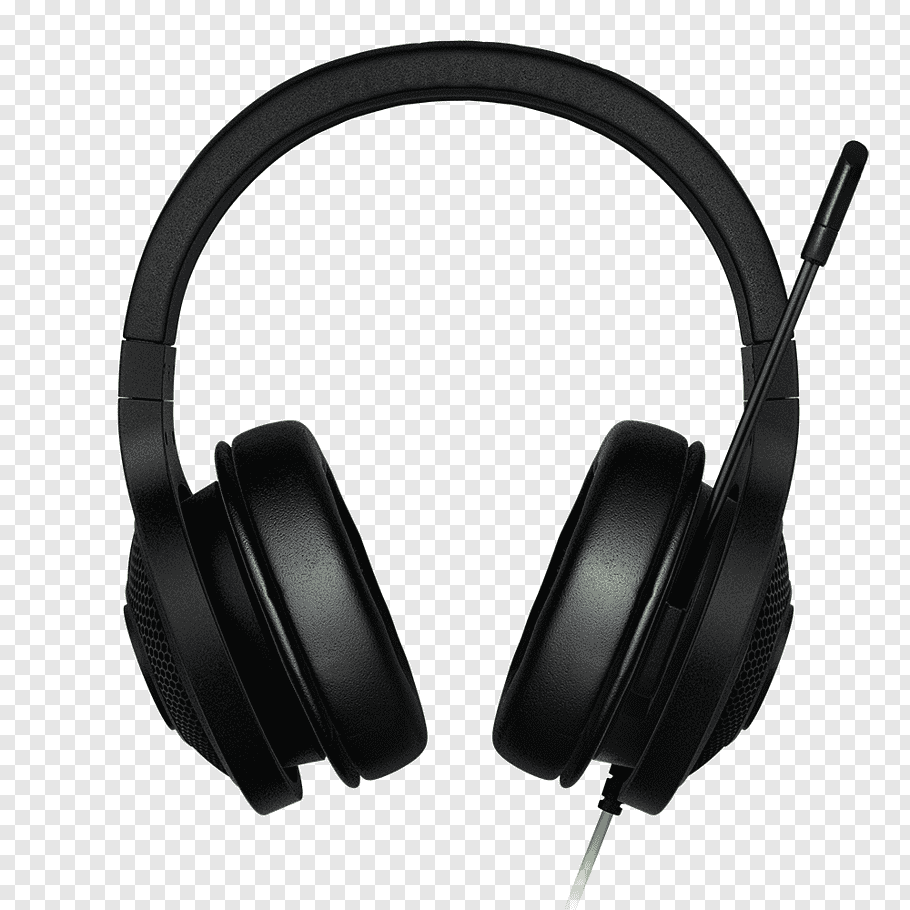 PlayStation 4 Microphone Headphones 7.1 surround sound.