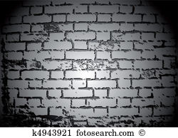 Surrounding wall Clipart EPS Images. 267 surrounding wall clip art.