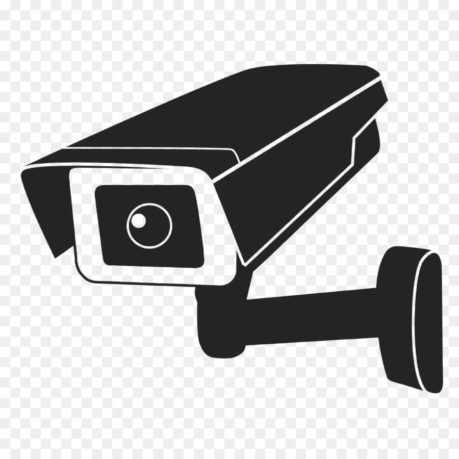 Camera Cartoon png download.