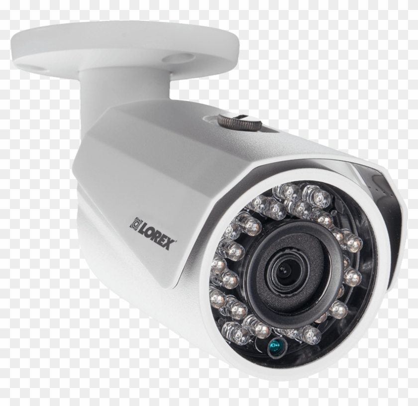 Security Camera Transparent Images Png.