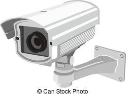 Surveillance Illustrations and Clipart. 15,904 Surveillance.