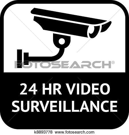 Surveillance Clipart Royalty Free. 8,208 surveillance clip art.