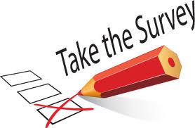 Free Survey Cliparts, Download Free Clip Art, Free Clip Art.