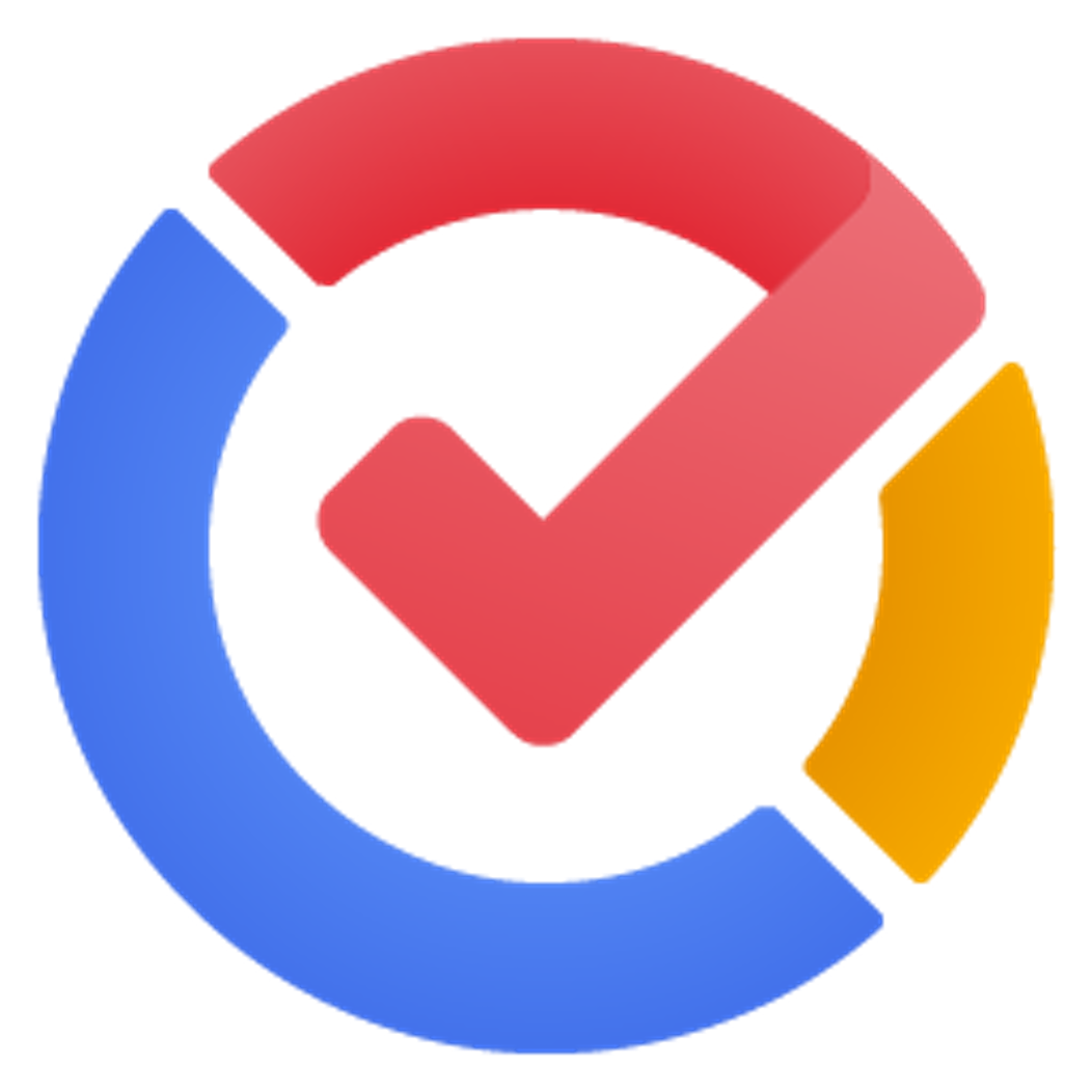Zoho Survey Pricing, Features, Reviews & Comparison of.