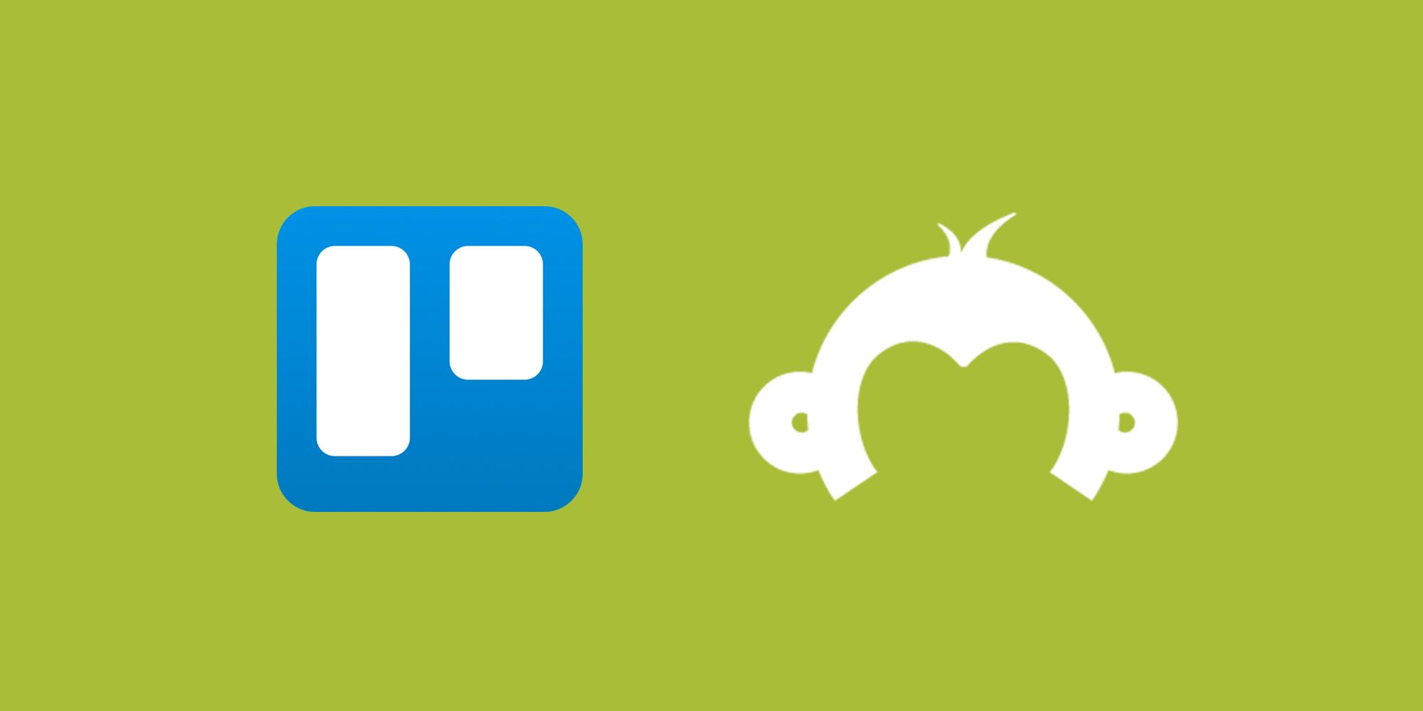 Now you can attach SurveyMonkey right to Trello cards.