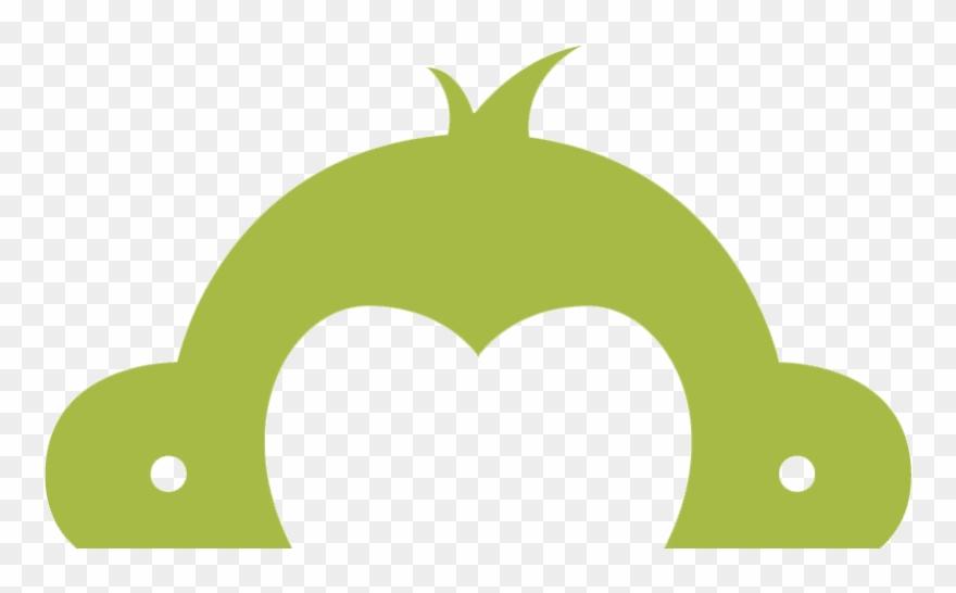 Surveymonkey Logo Clipart.