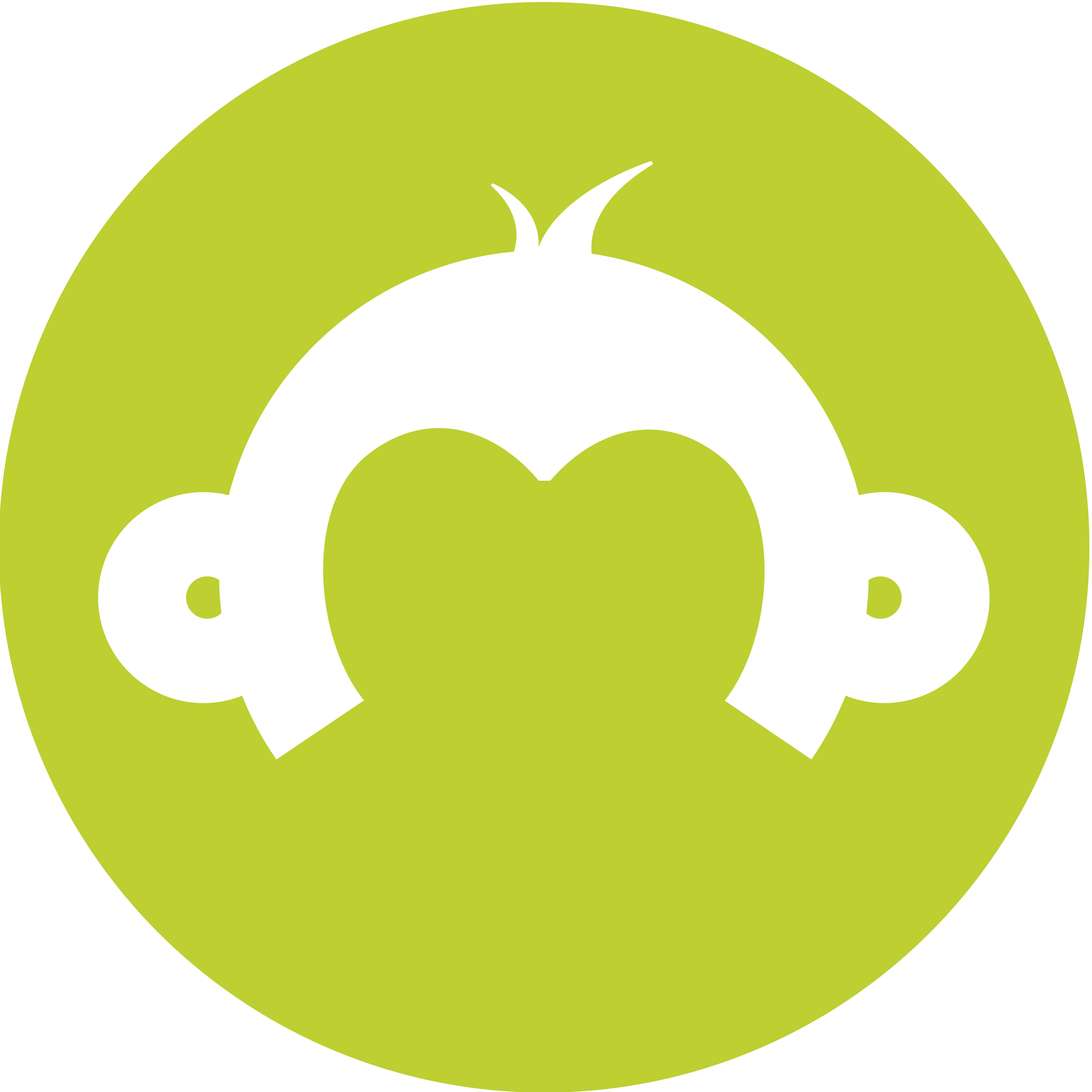 SurveyMonkey icon Logo PNG Transparent & SVG Vector.