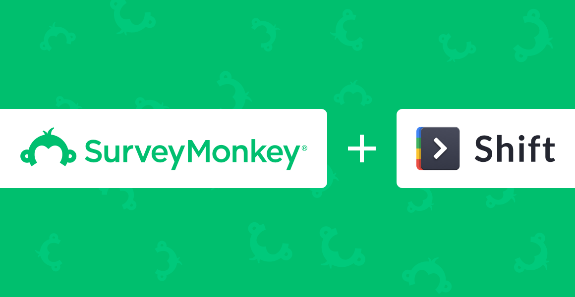 How to Login to Multiple Survey Monkey Accounts.