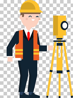 465 Surveyor PNG cliparts for free download.