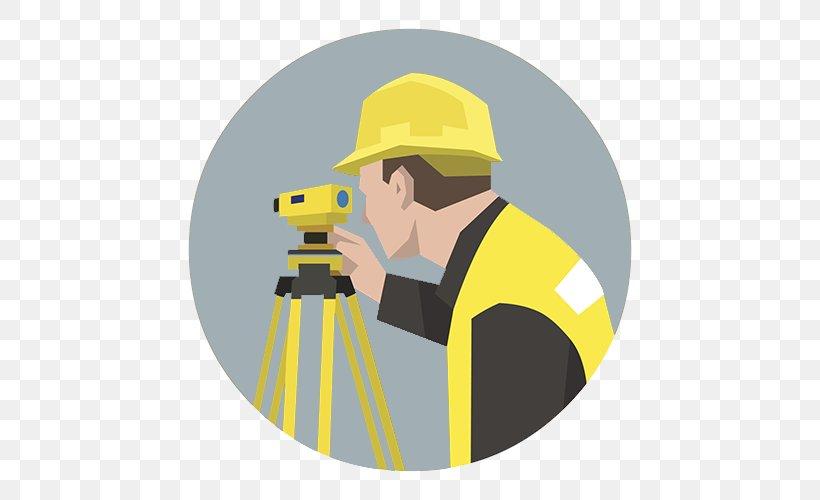 Surveyor Civil Engineering Clip Art, PNG, 500x500px.