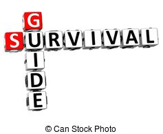 Survival Illustrations and Clipart. 5,950 Survival royalty free.