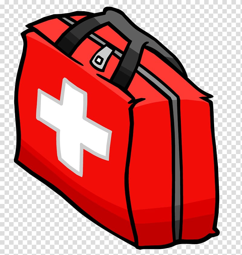 Be Prepared First Aid First Aid Kits Survival kit , first.