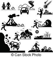 Survival Clip Art Vector and Illustration. 6,401 Survival.