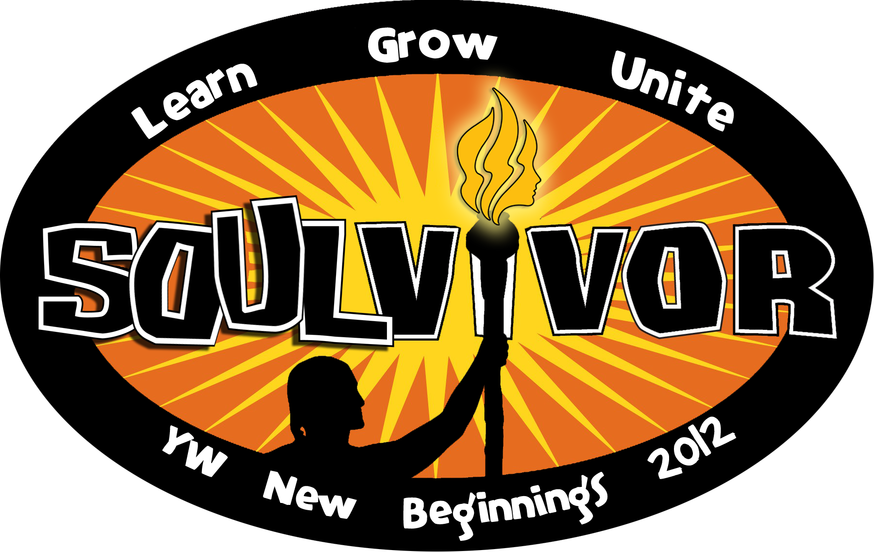 Survivor Logo Clipart Cliparthut Free Clipart Kljfqz Clipart.