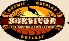 Cbs Survivor Clip Art Download 72 clip arts (Page 1).